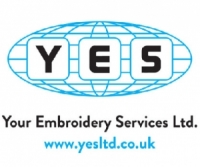 Your Embroidery Services Ltd