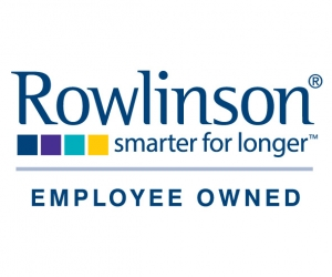 rowlinson knitwear ltd