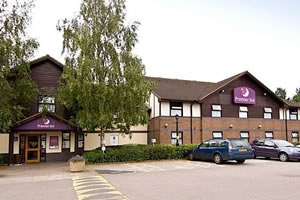 premier inn solihull south