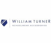 William Turner Schoolwear logo