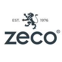 Zeco Ltd logo