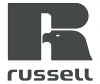 Russell Europe logo