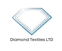 Diamond Textiles LTD logo